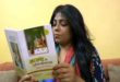 Muslim Woman From Kanpur Translates Ramayana Into Urdu
