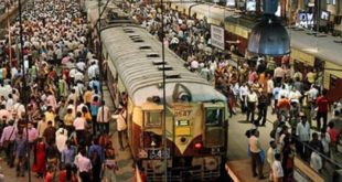 """Telephone Booths No Longer On List Of """"Essentials"""" At Railway Stations"""