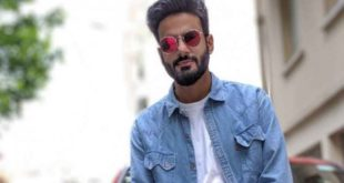 """Ankit Madaan says, """"I understand YouTubers' issues like branding and monetize their content"""