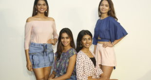 LIVA Miss Diva 2020 receives an overwhelming response in Kolkata