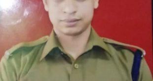 5 ITBP Jawans Shot Dead By Colleague In Chhattisgarh, He Then Kills Himself